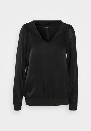 ZUENA - Blouse - black