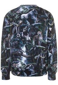 Molo - MIK - Sweater - black/multicolor - 1