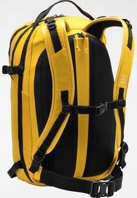 Haglöfs - ELATION 30 - Rucksack - pumpkin yellow/true black - 1