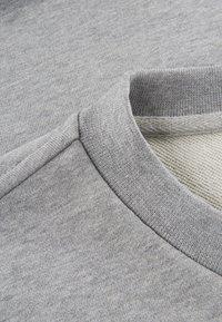 Phyne - Sweatshirt - grey - 3