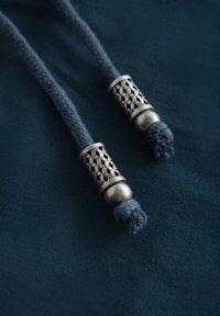 ORSAY - Shorts - tintenblau - 4