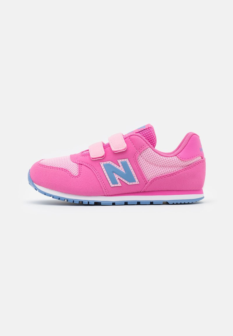 New Balance - YV500TPP - Sneakers basse - pink