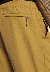 The North Face - CLASS PANT - Trousers - british khaki - 5
