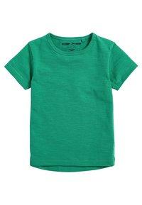 Next - SHORT SLEEVE T-SHIRTS 5 PACK - Basic T-shirt - red - 6