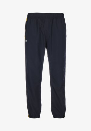 Tracksuit bottoms - abimes/guepe-farine