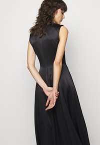Roksanda - ALESIS DRESS - Iltapuku - black - 4
