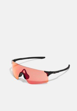 EVZERO BLADES UNISEX - Sports glasses - black