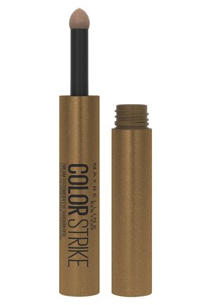 COLORSTRIKE PEN - Eye shadow - 50 hustle