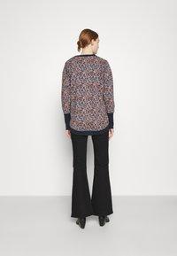 Nümph - NUNIKOLA SWEAT - Sweatshirt - multi-coloured - 2
