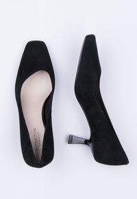 TJ Collection - Classic heels - black - 4