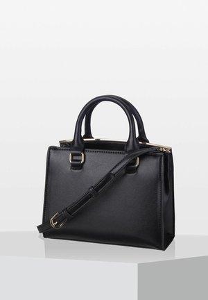 UNICORNO  - Handtasche - black