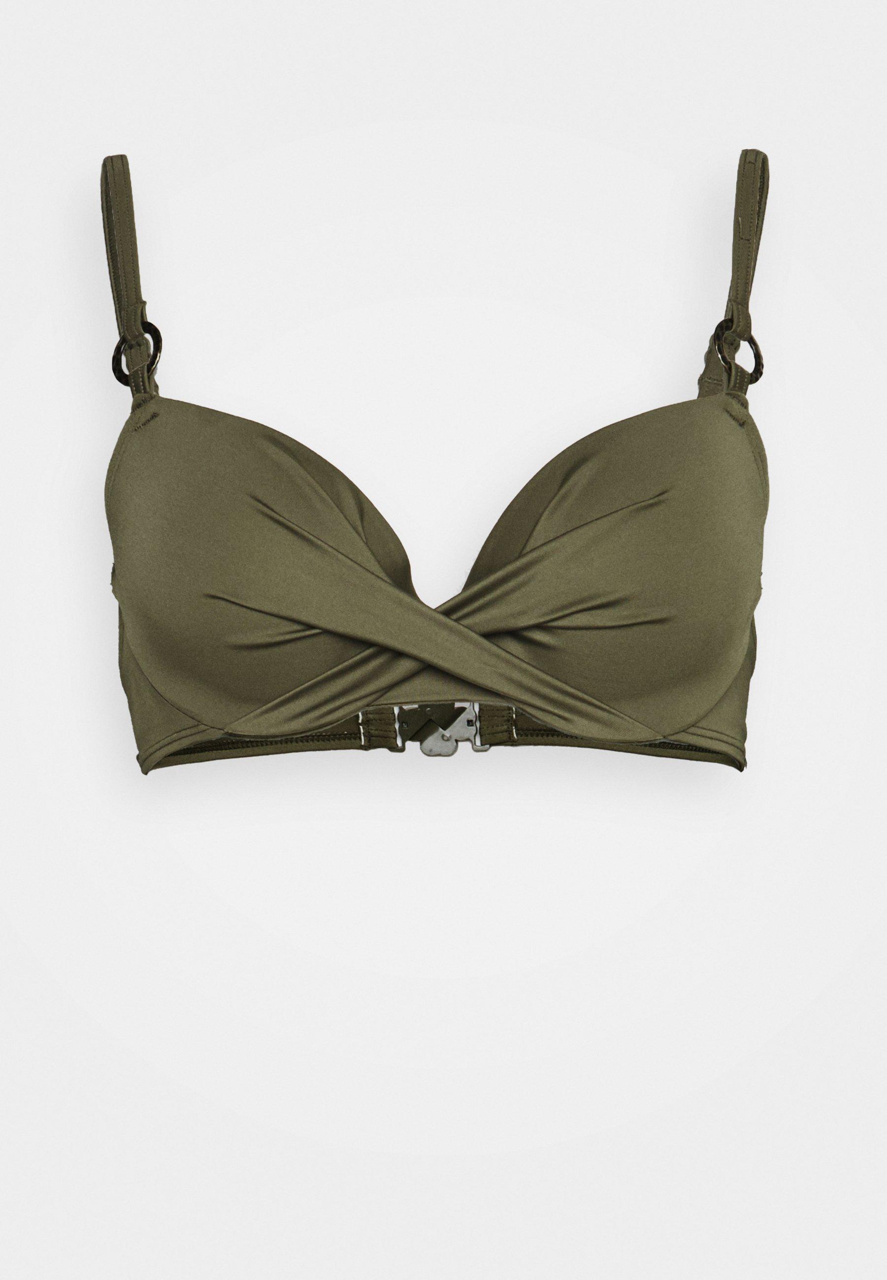 Women KALAMA - Bikini top