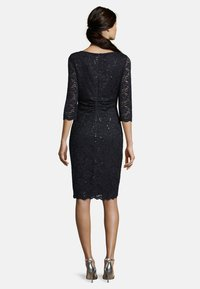 Vera Mont - Cocktail dress / Party dress - night sky - 1