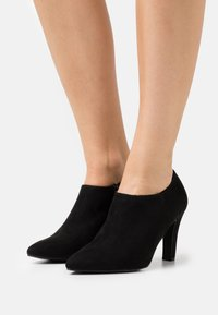 New Look - CYCLONE - Classic heels - black - 0