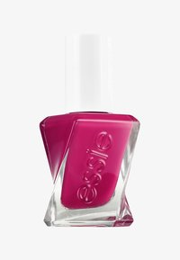Essie - GEL COUTURE - Nail polish - 300 the it-factor - 0