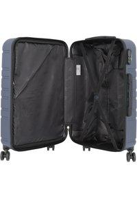 Travel Pal - Luggage set - blau - 4