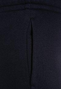 Lacoste Sport - CLASSIC - Sportovní kraťasy - navy blue - 3