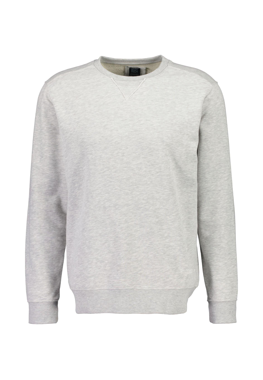Herren HAMPTON CREW - Sweatshirt