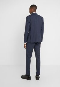 HUGO - ARTI/HESTEN - Suit - dark blue - 3