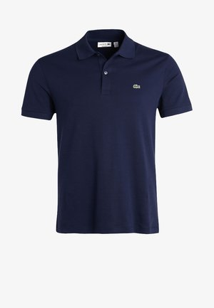 DH2050 - Polo shirt - navy blue
