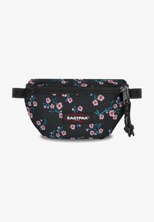 SPRINGER - Bum bag - bliss pink