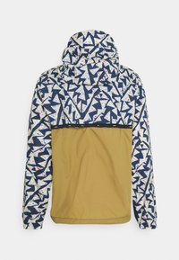 Element - KOTO LIGHT - Summer jacket - blue ridge - 1