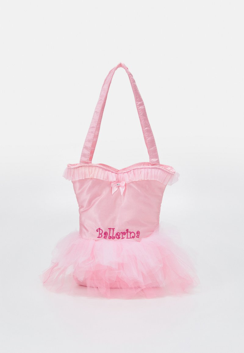 Capezio - PRINCESS TUTU TOTE - Sportväska - pink