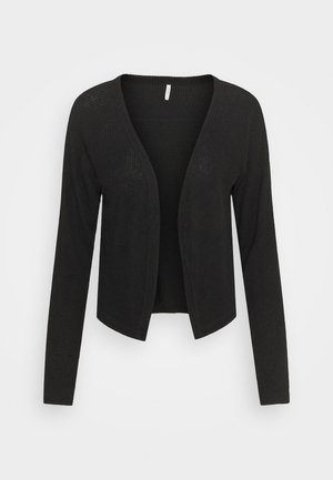 ONLLUNA  - Cardigan - black