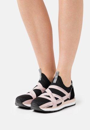 Zapatillas - black/nuage