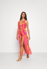 Ted Baker - ROSALIY - Beach accessory - pink - 0