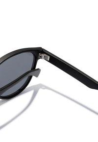Hawkers - CRUSH - Sunglasses - black - 4