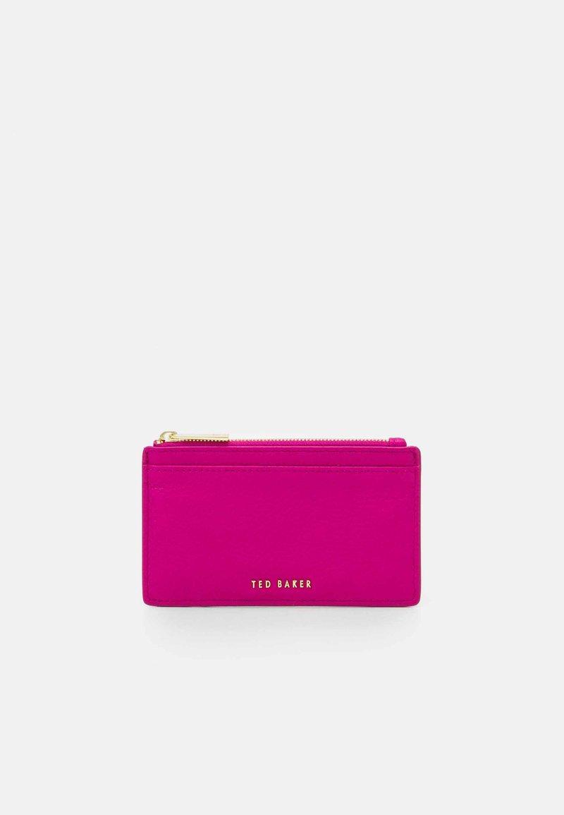 Ted Baker - SONYA - Peněženka - pink