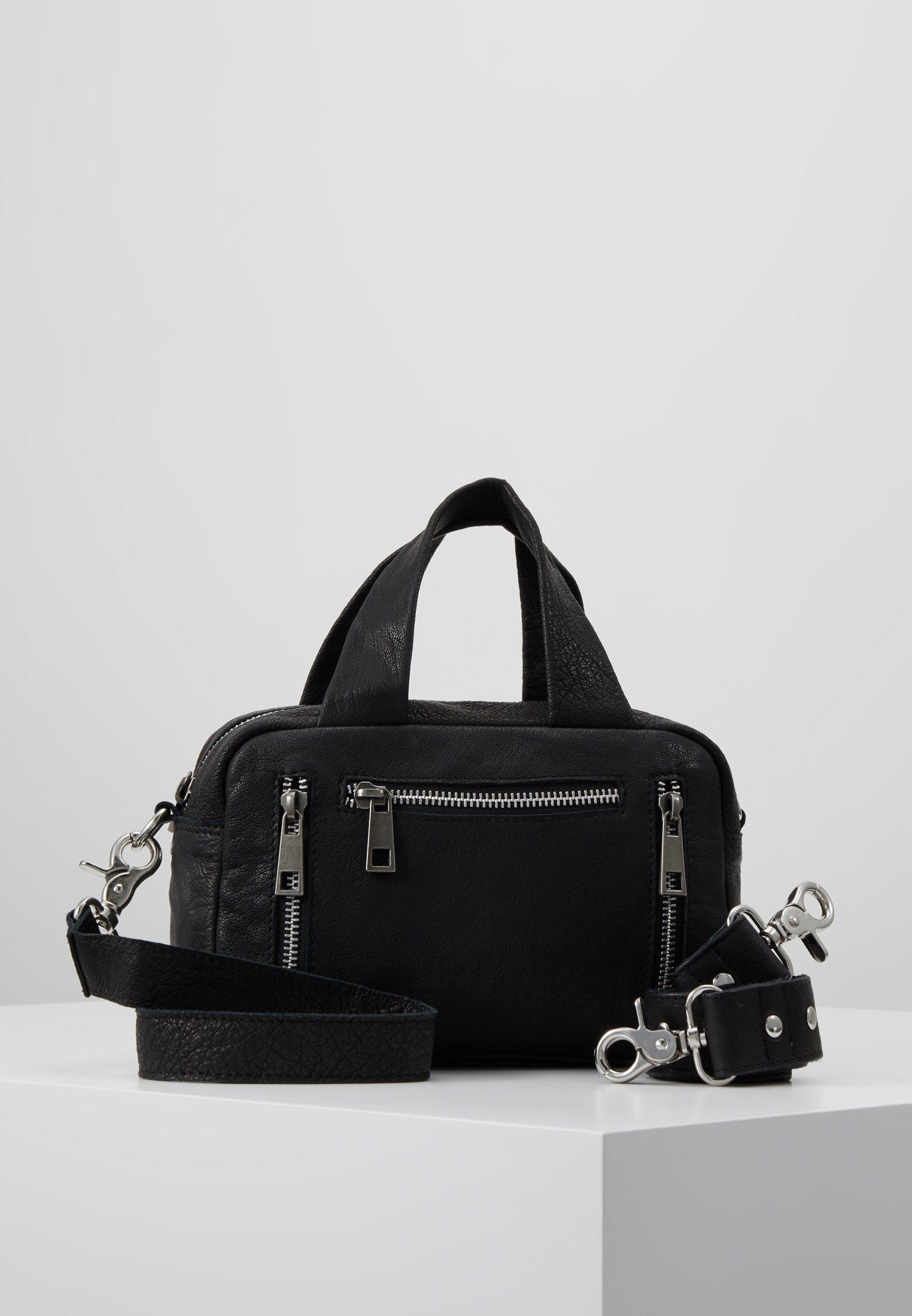 Women MINI DONNA - Handbag