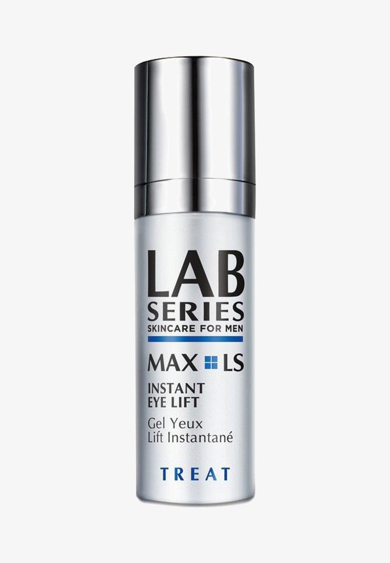Lab Series - MAX LS POWER V INSTANT EYE LIFT  - Pielęgnacja okolic oczu - -