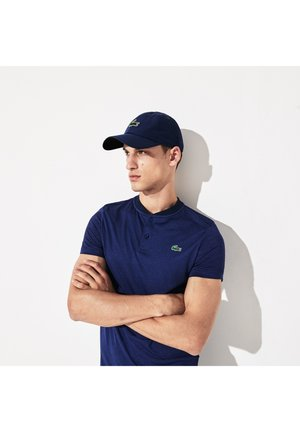 RK9290 - Cap - navy blue