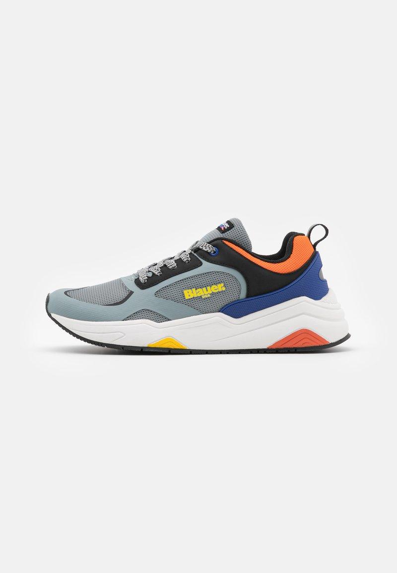 Blauer - TOK - Sneakers - fantasy/grey