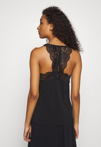 Vero Moda - VMANA  - Top - black - 2