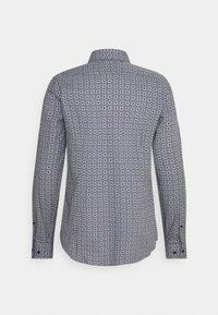 JOOP! - PAJOS - Shirt - medium blue - 1