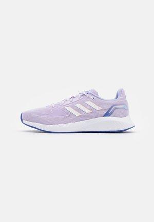 RUNFALCON 2.0 - Chaussures de running neutres - purple tint/footwear white/sonic ink