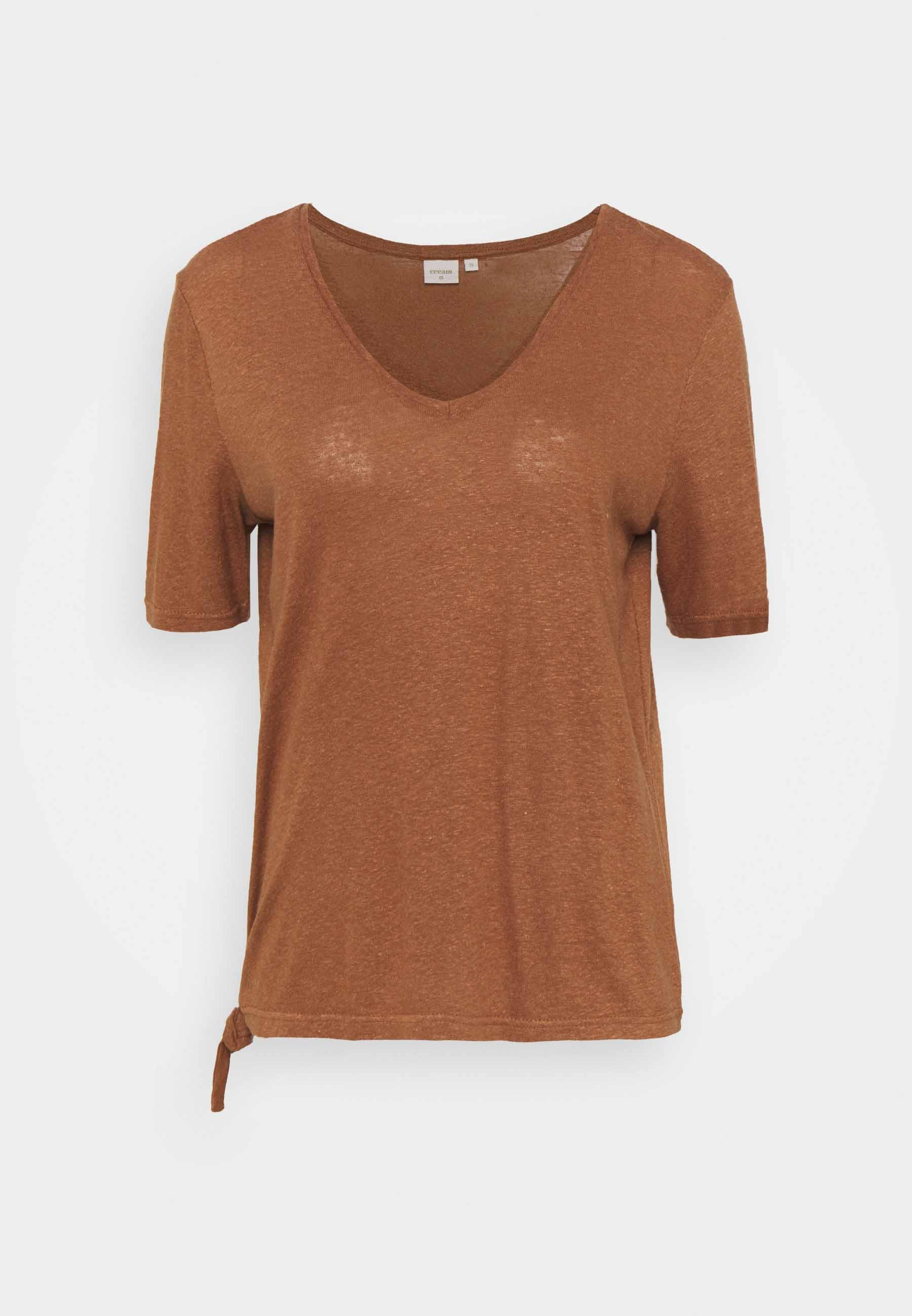 Femme CRKARY - T-shirt imprimé