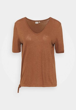 CRKARY - T-shirts print - rawhide