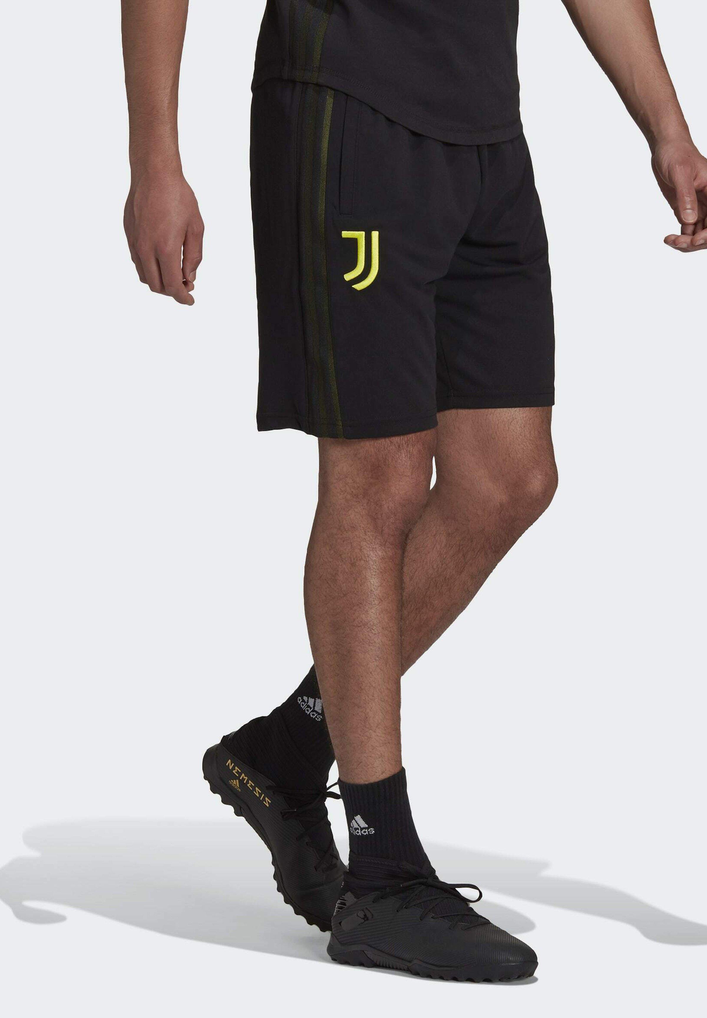 Herren TRV SHO - kurze Sporthose