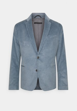 HURLEY - Sakko - blau