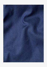 G-Star - UTILITY BOYFRIEND HB TAPE - Summer jacket - imperial blue - 4
