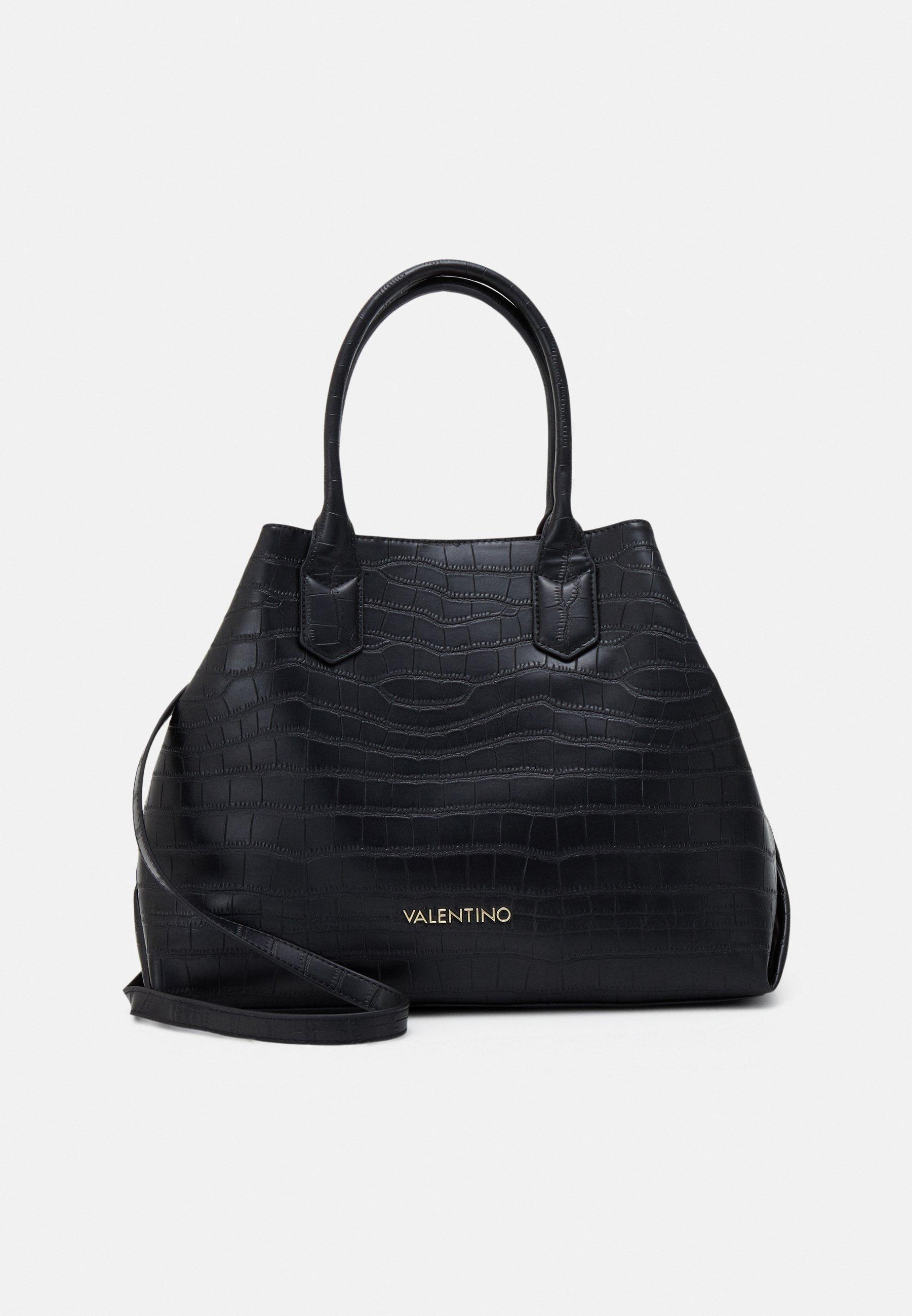 Damen JUNIPER - Handtasche