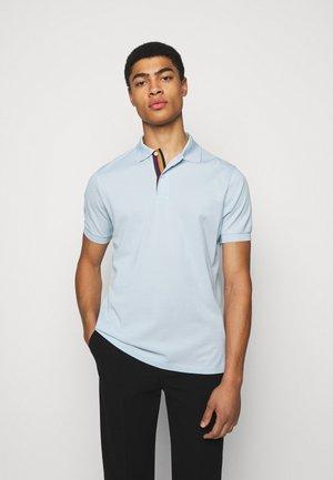 GENTS  - Koszulka polo - bright blue