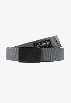 BEYOND BELT - Cinturón - gargoyle