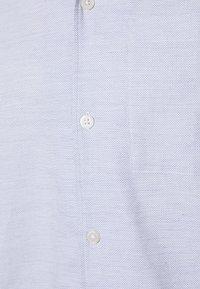 Selected Homme - SLHRELAXWADE - Skjorta - medium blue melange - 2