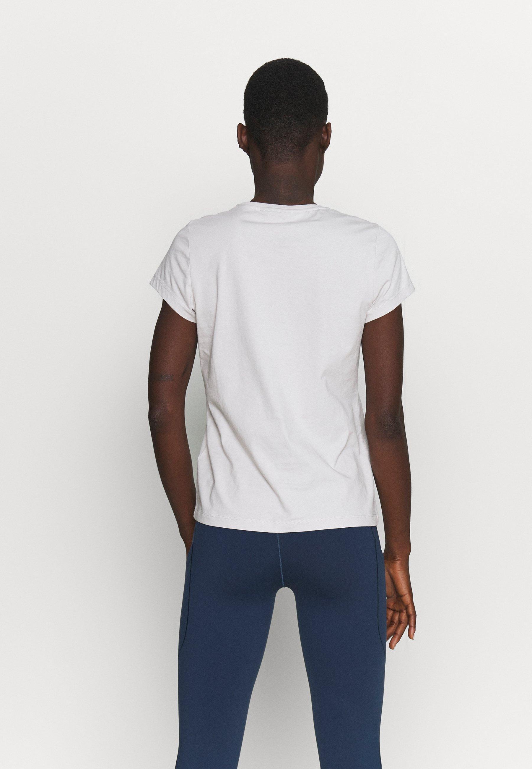 Women ORIGINAL TEE - Print T-shirt