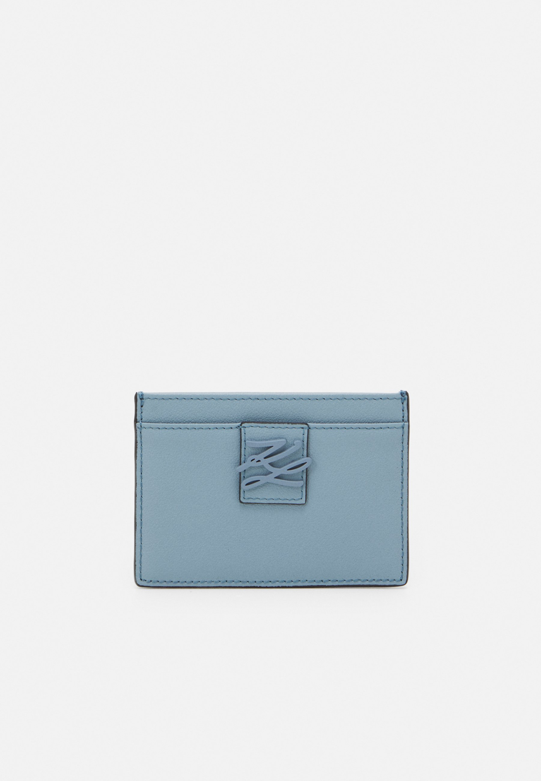 Women AUTOGRAPH FOLD - Wallet